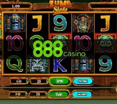 online casino guide spiele kostenlos testen