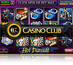 deutsches online casino book of ra online gratis