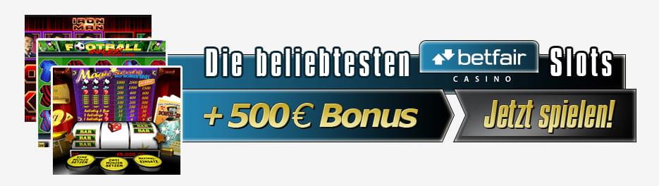 gambling casino online bonus spielautomaten spielen