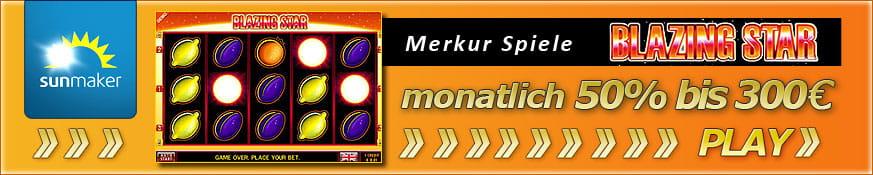 online slot machine game 300 spiele kostenlos