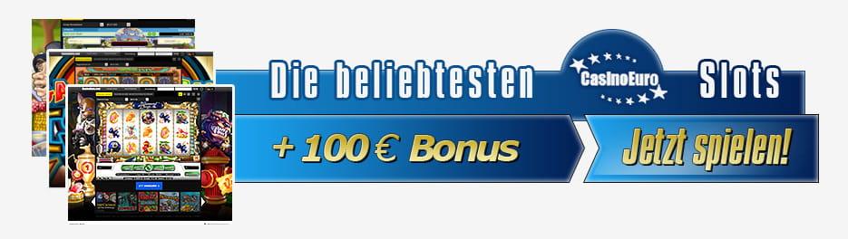 beste online casino anmeldebonus