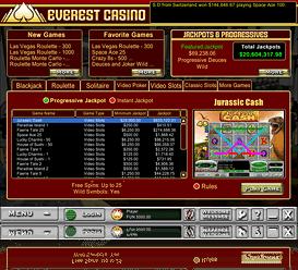 online casino 200 einzahlungsbonus plan