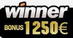 free bonus slots online kostenlose spielautomaten