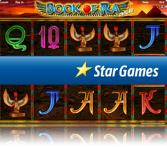 welches online casino automatenspiele book of ra
