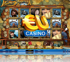 how to play casino online online spielautomaten spielen