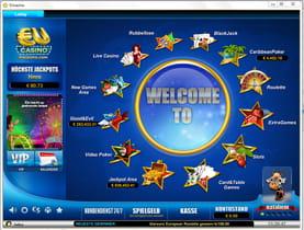 online casino slots asos kundendienst