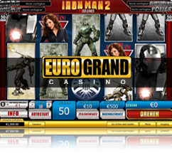eurogrand casino download und sofortspiel