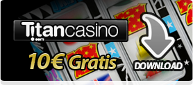 casino slots for free online gratis automatenspiele