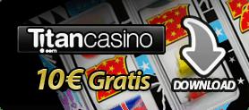 euro casino online spielautomaten kostenlos online
