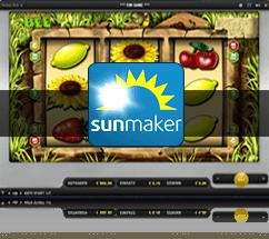 online casino anbieter gratis automatenspiele book of ra
