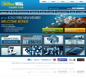 gratis casino software download bei william hill