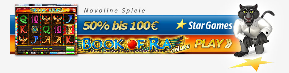 casino online spielen book of fra