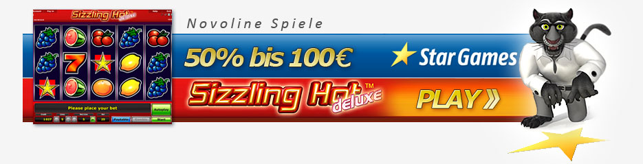 how to win online casino sizzling hot kostenlos spielen