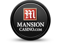 mein mansion casino review
