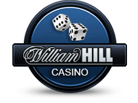 williamhill casino spieletest